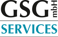 GSG Security Logo