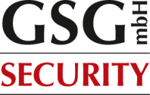 gsg security
